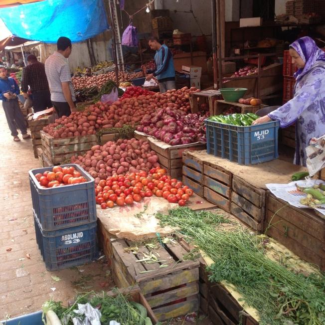 Morocco 2013 623