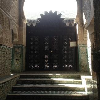 Morocco 2013 639