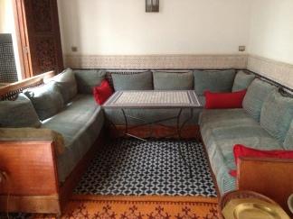 Morocco 2013 645