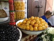 Morocco 2013 690
