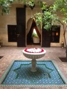 Morocco 2013 715