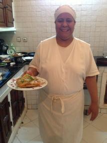 Morocco 2013 733