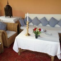 Morocco 2013 734