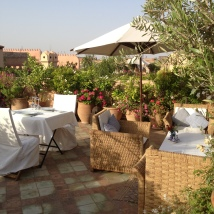 Morocco 2013 742