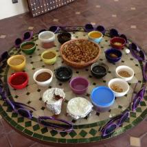 Morocco 2013 760
