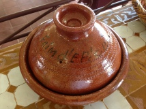 Morocco 2013 784