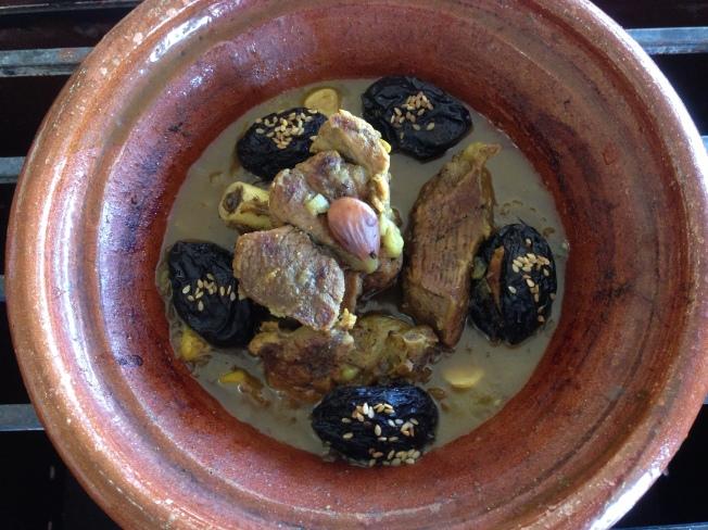Morocco 2013 804