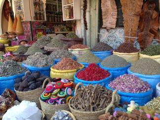 Morocco 2013 827