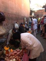 Morocco 2013 828