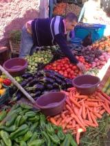 Morocco 2013 830