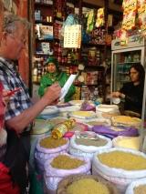 Morocco 2013 835