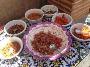 Morocco 2013 873