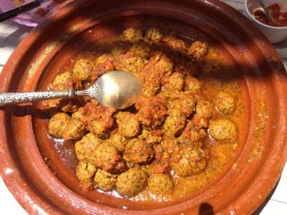 Morocco 2013 879