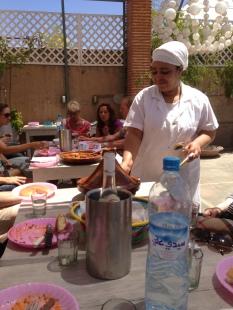Morocco 2013 881