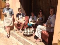 Morocco 2013 900