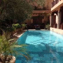 Morocco 2013 901