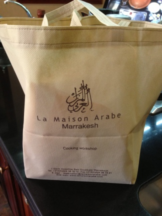 Morocco 2013 937