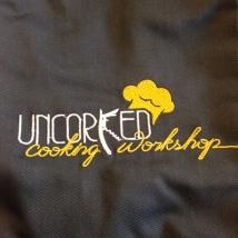 Uncorked Cooking Workshop, Santiago Chile