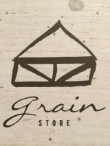 The Grain Store, Melbourne