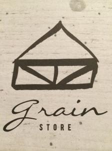 The Grain Store, Melbourne
