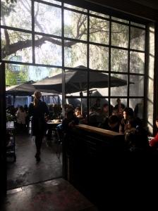Chez Dré, South Melbourne