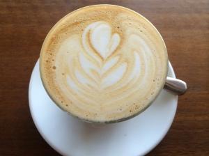 Dead Man Espresso, South Melbourne