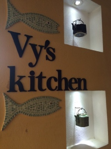 Ms Vy's Market Restaurant and Cooking School, Hoi An - Vietnam Culinary Discovery