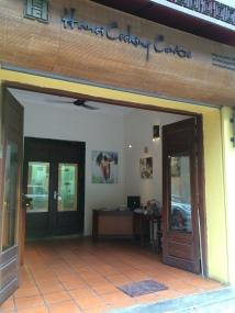 Hanoi Cooking Centre, Hanoi, Vietnam