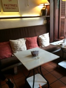 Cargo Club, Hoi An - Vietnam Culinary Discovery