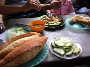 Street food tour, Hoi An - Vietnam Culinary Discovery