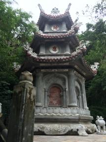 Vietnam December 2014 1515