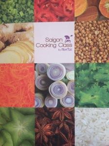 Saigon Cooking Class, HCMC - Vietnam Culinary Discovery