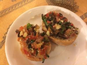La Fourchette, HCMC - Vietnam Culinary Discovery