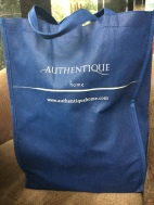 Authentique Home HCMC - Vietnam Culinary Discovery