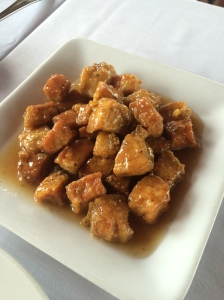Halong Bay cruise cuisine, Vietnam Culinary Discovery