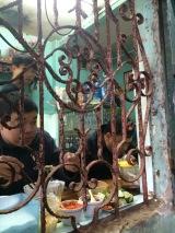 Bun Ca, Hanoi Street Food Tour - Vietnam Culinary Discovery