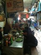 Hanoi Street Food Tour - Vietnam Culinary Discovery