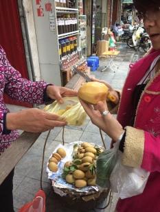 Sapodilla, Hanoi Street Food Tour - Vietnam Culinary Discovery