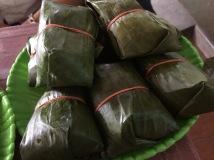 Cha heo, Hue - Vietnam Culinary Discovery