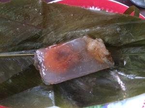Bánh bột lọc lá, Hue - Vietnam Culinary Discovery