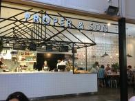 Proper & Son, South Melbourne
