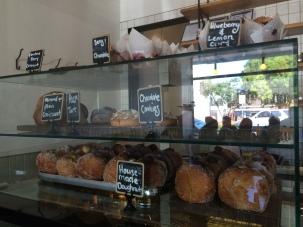 Mr Hendricks Cafe, Balwyn