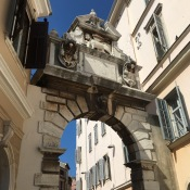 Rovinj - Real Food Adventure Slovenia and Croatia