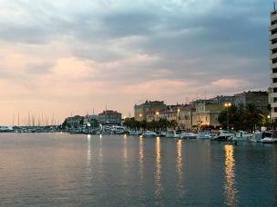Zadar - Real Food Adventure Slovenia and Croatia