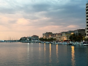 Zadar - Real Food Adventure Slovenia and Croatia