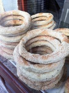 Breakfast tasting trail in the Old Bazaar, Skopje - Real Food Adventure Macedonia and Montenegro