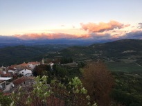 Motovun - Real Food Adventure Slovenia and Croatia
