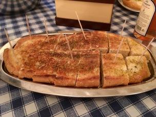 Mezze - Athens Cooking Lessons